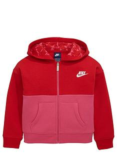 nike-young-girls-club-hoody