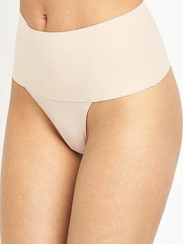 spanx-undie-tectablenbspthong-soft-nude