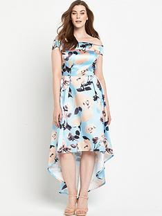 chi-chi-london-curve-chi-chi-curve-floral-v-neck-full-midi-dress