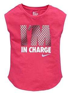 nike-young-girls-in-charge-tee