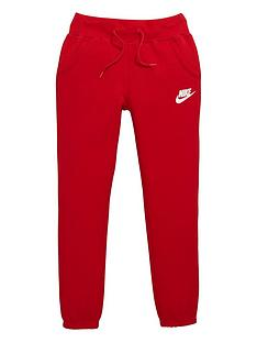 nike-nike-young-girls-club-jog-pant