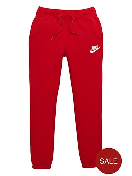 nike-young-girls-club-jog-pant