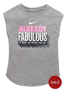 nike-young-girls-fabulous-tee