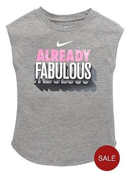 nike-young-girls-fabulous-tee