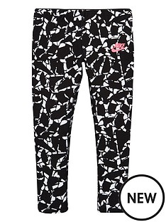 nike-young-girls-print-legging