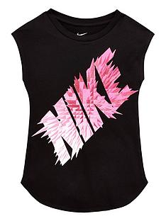 nike-young-girls-logo-t-shirt
