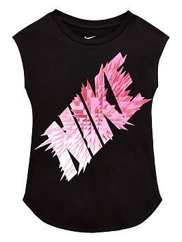 nike-young-girls-logo-t-shirt
