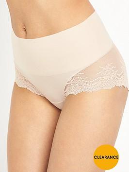 spanx-undie-tectablenbsplace-hipster-soft-nude