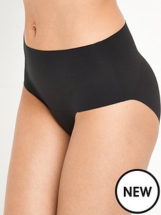 spanx-undie-tectable-brief-black