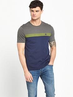 pretty-green-galloway-t-shirt