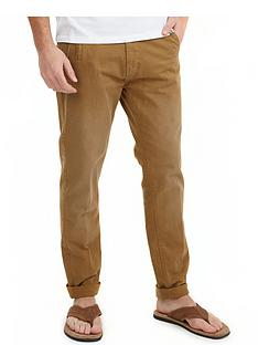 joe-browns-joe-browns-chino-trousers