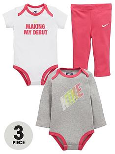 nike-nike-baby-girls-3-pce-making-my-debut-set