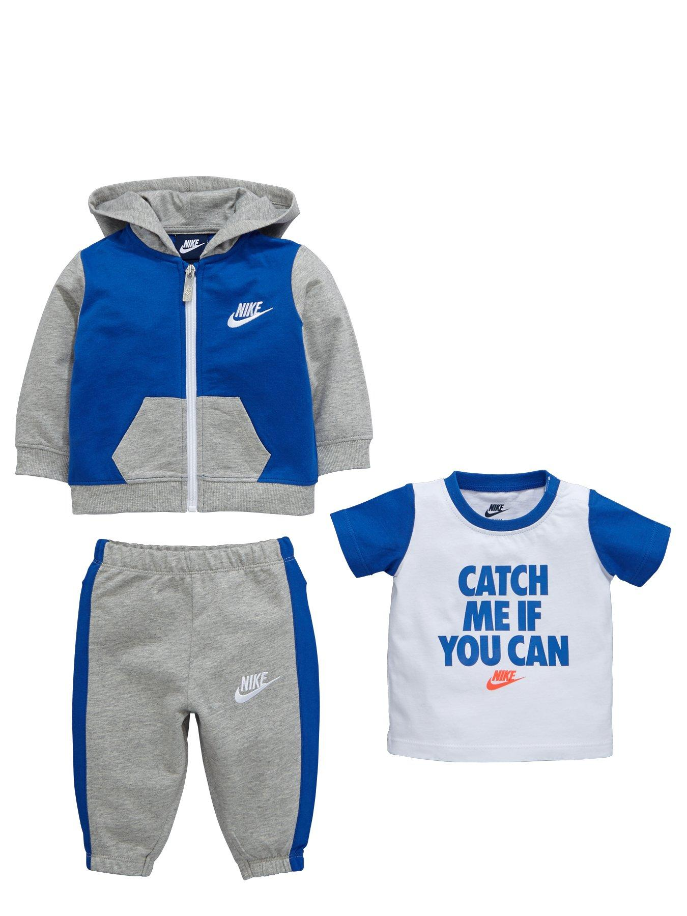 74c2b34cd7d baby nike clothes,air max 90 essential ltr > OFF46% Free shipping!