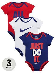nike-nike-baby-boys-3pk-bodysuits