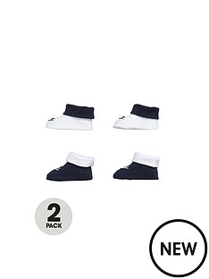 nike-baby-boys-futura-booties-2-pack