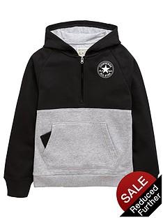 converse-older-boys-storm-hoodie