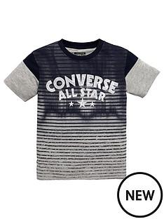 converse-converse-older-boys-stripe-tee