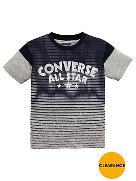 converse-older-boys-stripe-tee