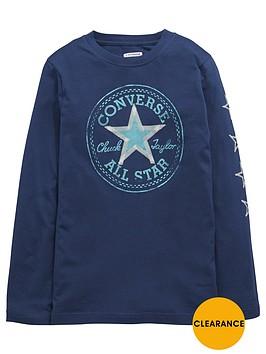 converse-older-boys-all-star-long-sleeve-t-shirt