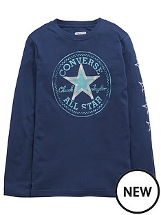 converse-older-boys-all-star-ls-tee