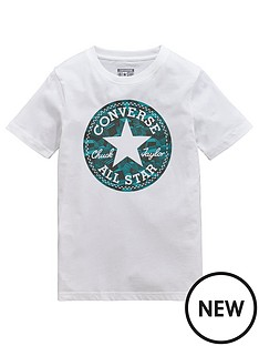 converse-older-boys-chuck-taylor-logo-t-shirt