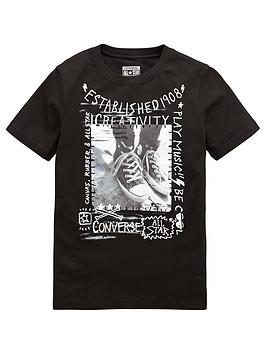 converse-older-boys-estnbsp1908-t-shirt