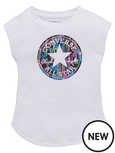 converse-converse-young-girls-chuck-fill-tee