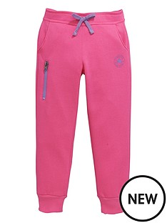 converse-converse-young-girls-core-jog-pant