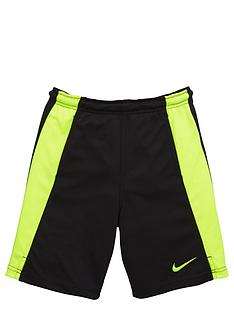nike-nike-young-boys-dri-fit-shorts