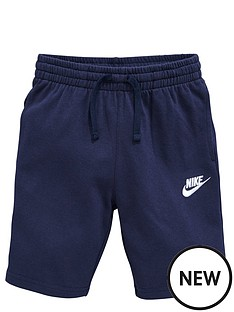 nike-nike-young-boys-club-jersey-short