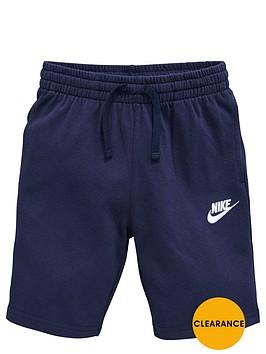 nike-young-boys-club-jersey-short