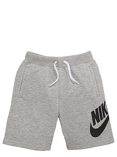 nike-nike-young-boys-alumni-short