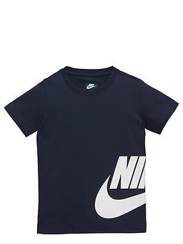 nike-younger-boys-side-futura-t-shirt