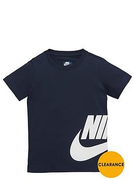 nike-younger-boys-side-futura-t-shirt