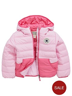 converse-young-girls-padded-jacket