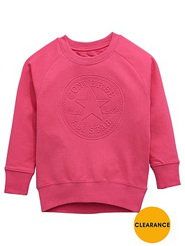 converse-younger-girls-embossed-sweatshirt