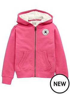 converse-young-girls-hoody