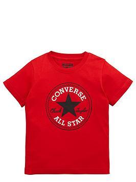 converse-young-boys-chuck-patch-tee