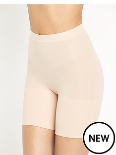 spanx-power-series-power-short-soft-nude