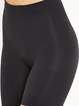 Spanx Spanx Power Series Power Short - Very Black Picture