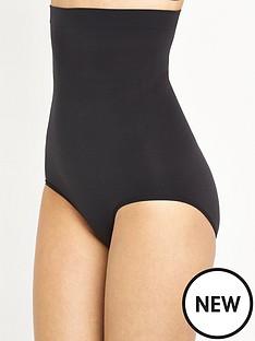 spanx-power-series-power-panties-very-black