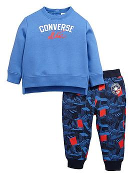 converse-baby-boys-all-star-set