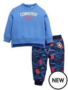 converse-converse-baby-boys-all-star-set
