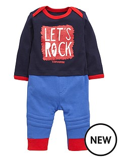 converse-baby-boys-lets-rock-set