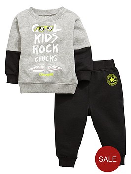 converse-baby-boys-cool-kids-set