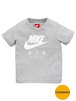 nike-air-young-boys-hybrid-tee