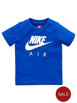nike-air-young-boys-hybrid-tee