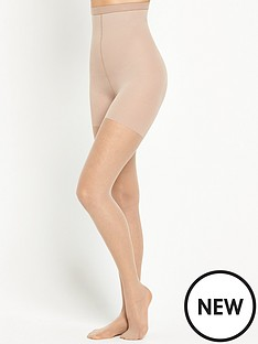 spanx-spanx-high-waisted-luxe-leg-sheers