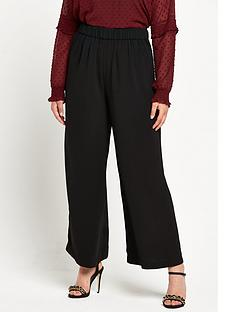 so-fabulous-wide-leg-viscose-trouser
