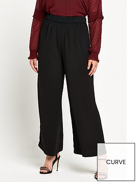 v-by-very-curve-wide-leg-viscose-trouser